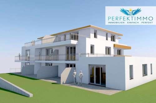 NEUBAU! 3 Zimmer Wohnung in Rietz zu verkaufen! TOP 6
