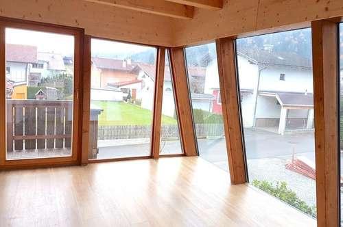 Moderne, sonnige 3 Zimmer Wohnung in Inzing zu vermieten!