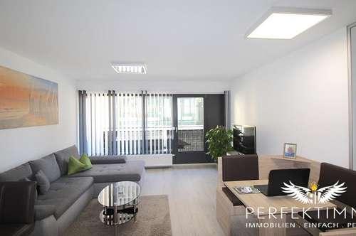 Moderne 2 Zimmer Wohnung in Telfs zu verkaufen! Auch für Anleger interessant!