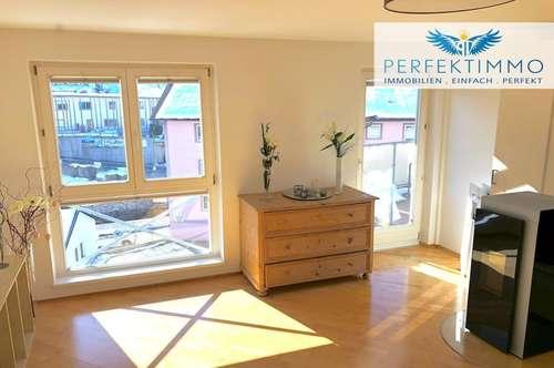 Sehr schöne 3 Zimmer Wohnung mit ca. 90 qm in Imst zu verkaufen!