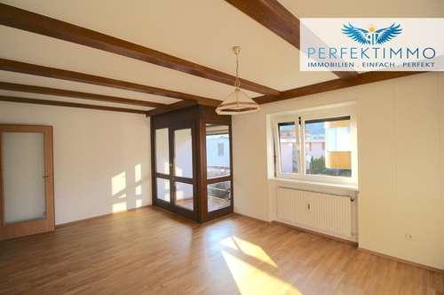 Schöne, gepflegte 3 Zimmer Wohnung mit ca. 70 m² Wohnfläche in Imst zu vermieten!