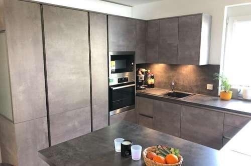 Neuwertige, sonnige 3 Zimmer Wohnung in Jenbach zu verkaufen!
