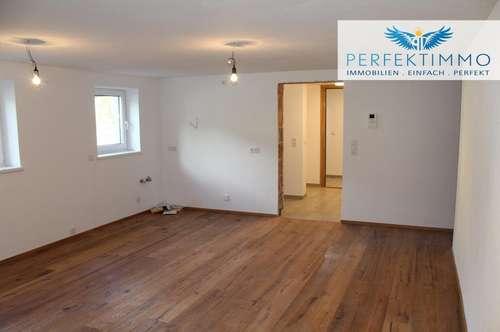 Hochwertige 3 Zimmer Wohnung in Umhausen zu verkaufen!