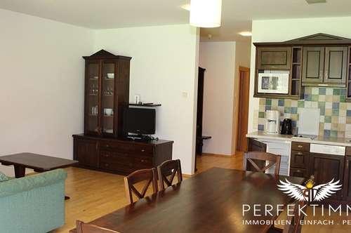 Personal/Anlegerwohnung mit ca. 55 qm Wohnfläche und 6 qm Balkon in Zwieselstein zu verkaufen! TOP 9