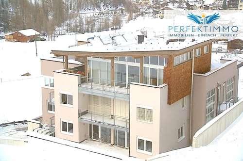 Verschiedenste Wohnungen in Zwieselstein zu verkaufen! Ideal als Personalwohnungen oder für Anleger!
