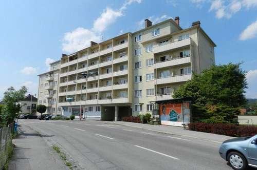 Laabstr. 47, Wo. 1, 5280 Braunau
