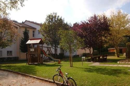 Josef-Habel-Siedlung 5, Wo. 7, 4651 Stadl-Paura