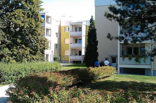 Salzstraße 8, Wo.1, 4651 Stadl Paura