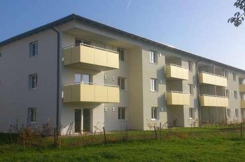 3-Zimmer-Wohnung in Walding