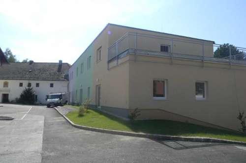 4-Zimmer-Wohnung in Steinbach/Steyr