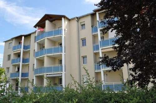 Wallseerstr. 12, 4100 Ottensheim