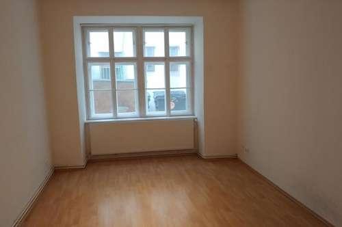 2. Novarag. hofseitiges Geschäfts- oder Wohnobjekt, 90m² + 35m² Lichthof