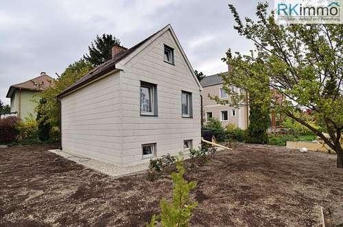 TOP LAGE ! Einfamilienhaus mit Eigengrund 2018 saniert