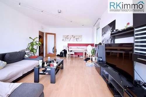 2130 Mistelbach Eigentumswohnung im Stadtwald