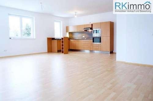 Neue Niedrigenergiewohnung (MIETWOHNUNG) in 2130 Mistelbach Krankenhaus Nähe