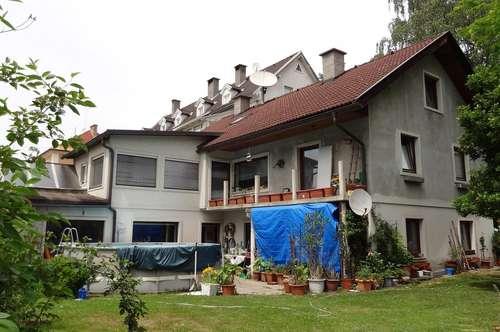 Ein.- bzw. Zweifamilienhaus St. Veit/Glan