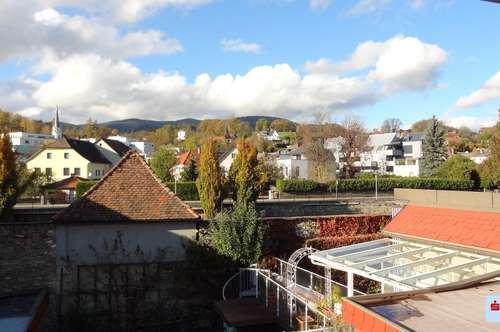 Stadthaus St. Veit/Glan! Neuer Preis!