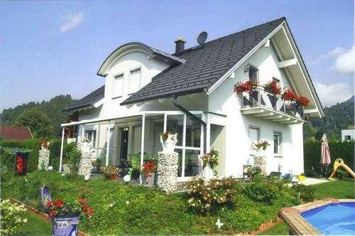 Versteigerung Einfamilienhaus St. Salvator
