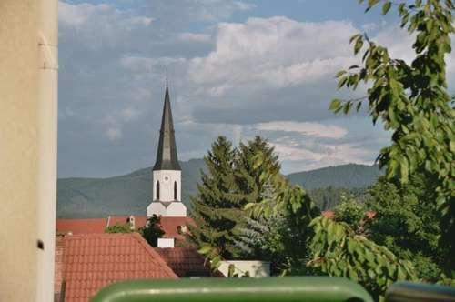 Mietwohnung- St. Veit/Glan