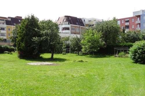 St. Veit/Glan - Zentrum