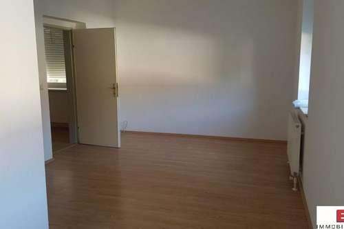 2-Zimmer-Mietwohnung im 2. Lift-Stock, BIT Immobilien