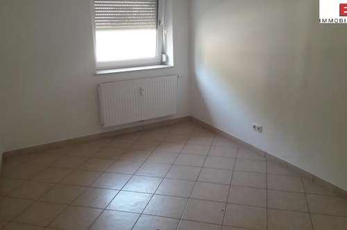 68m² Eigentumswohnung in Zurndorf, Bez. Neusiedl/S., BIT Immobilien