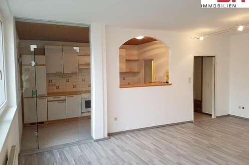 77m² Eigentumswohnung im Zentrum, BIT Immobilien