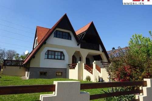 Außergewöhnliches Haus, BIT Immobilien