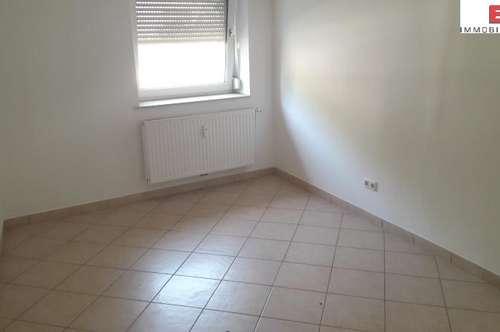 68m² Erdgeschosswohnung - BIT Immobilien