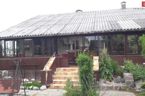 Einfamilienhaus in Kittsee, BIT Immobilien