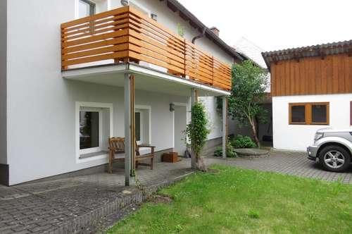 Einziehen und Wohlfühlen! - Attraktives Einfamilienhaus in Gallneukirchen!