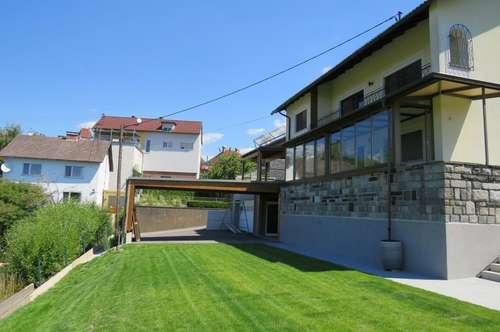 ZU MIETEN - 100m2 Wohnung+30m2 Terrasse