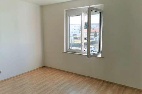 Helle Wohnung in Oberpullendorf!