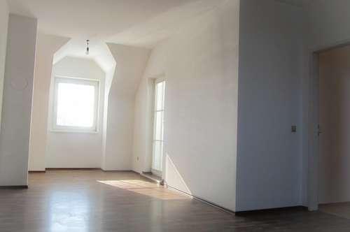 PROVISIONSFREI! 2 Monate mietfrei! Attraktive 4-Zimmer Wohnung in Horitschon