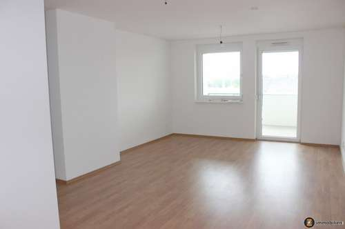 Güssing: 3-Zimmer Wohnung (provisionsfrei und Mietkauf möglich!)