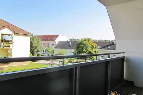 PROVISIONSFREI! Großzügige 3-Zimmer Wohnung in Lackenbach