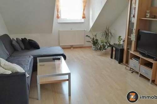 Provisionsfreie OSG - Wohnung in Bad Tatzmannsdorf!