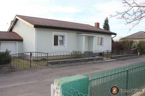 Schönes Haus in Oberwart zu vermieten!
