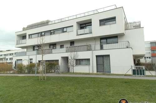 Neusiedl: Provisionsfreie Garten-Genossenschaftswohnung/Eigenmittelanteil erforderlich!