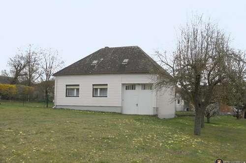 Bauernhaus in sehr gutem Zustand!