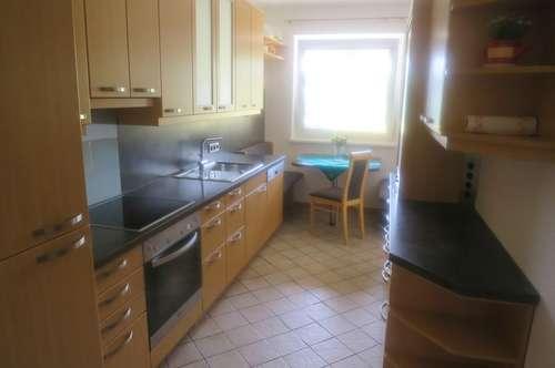 Geräumige 3-Zimmer Wohnung in Ternitz