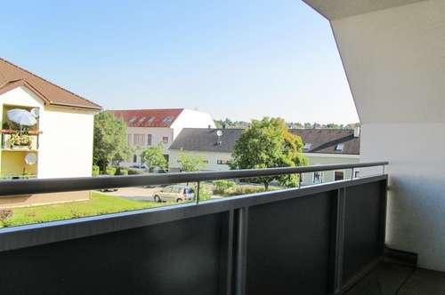 PROVISIONSFREI + 2 Monate mietfrei! Großzügige 3-Zimmer Wohnung in Lackenbach