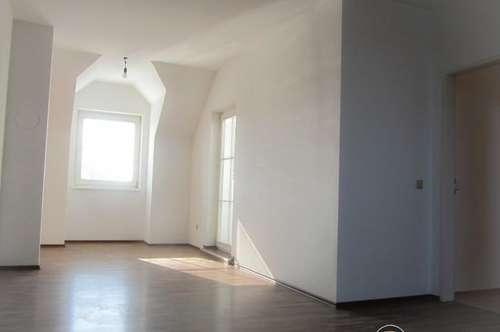 PROVISIONSFREI! Attraktive 4-Zimmer Wohnung in Horitschon