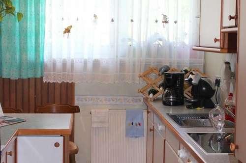 Nähe Wiener Neustadt 3 Zimmer Eigentumswohnung