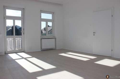Großzügige 5 Zimmer Wohnung in der Golf- und Thermengemeinde Stegersbach