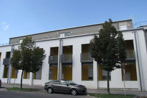 Grundbuch statt Sparbuch - tolle Anlagemöglichkeit in Bruck!