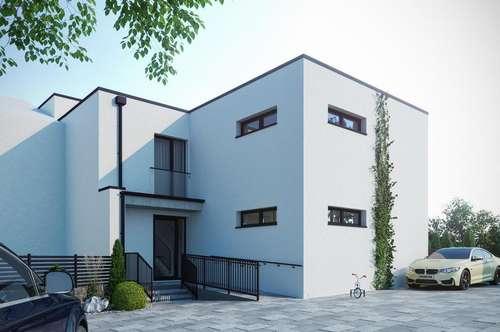 Elegante Wohnung für den gehobenen Anspruch!