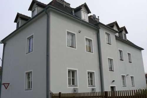 Mietwohnung in gutem Zustand in 2700 Wiener Neustadt