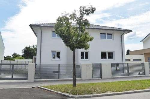 Sehr schöne hochwertige Mietwohnung in ruhiger Ortsrandlage in 2700 Wiener Neustadt