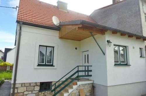 Wohnhaus mit Nebengebäude in sehr guter Lage im Zehnerviertel in 2700 Wiener Neustadt